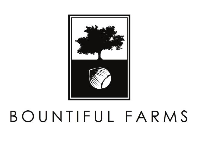 Bountiful Farms Logo